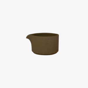 hasami-pot-a-lait-porcelaine-naturel-v1