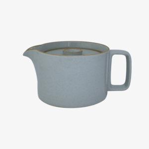 hasami-theiere-porcelaine-japonaise-gris-clair-v1
