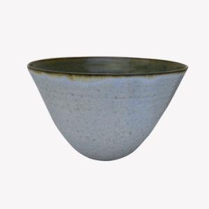laetitia-di-gioia-grand-saladier-gres-mat-bleu-v1