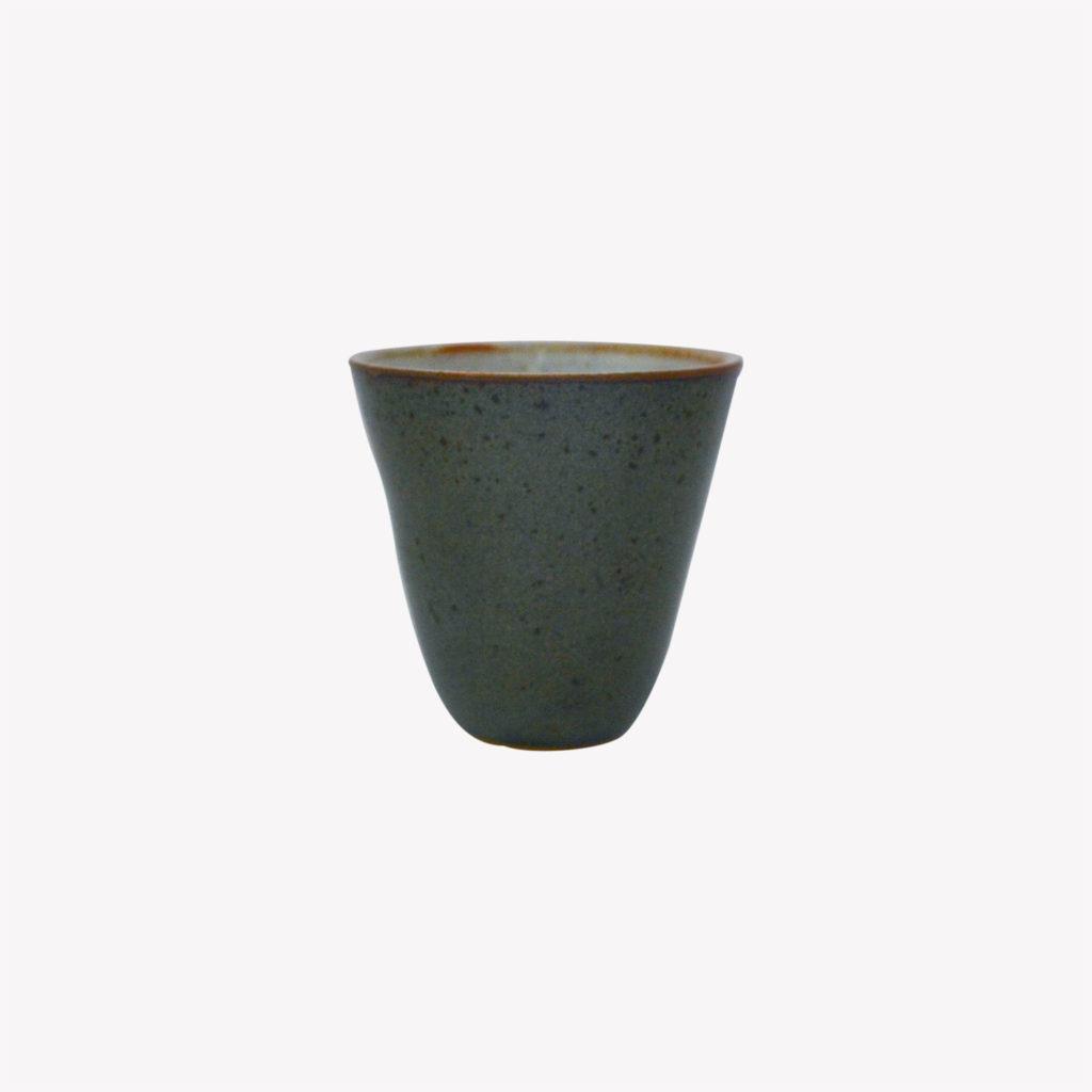 laetitia-di-gioia-tasse-a-cafe-gres-vert-v1