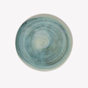 margot-lhomme-assiette-creuse-gres-turquoise-v1