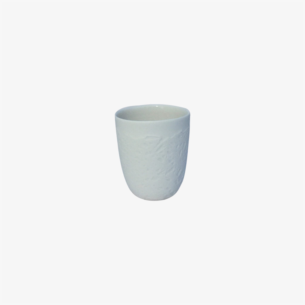 Kaoline-tasse-expresso-graphique-porcelaine