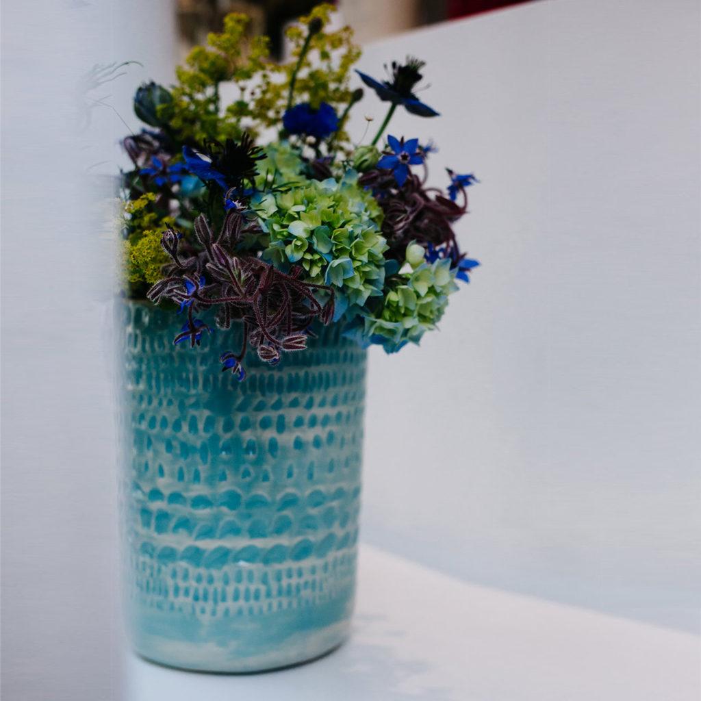 Marion-Graux-Vase-gres-texture-turquoise-3-motifs-v1
