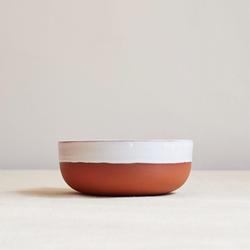 Sue-Pryke-bol-cereales-Terracotta-v1