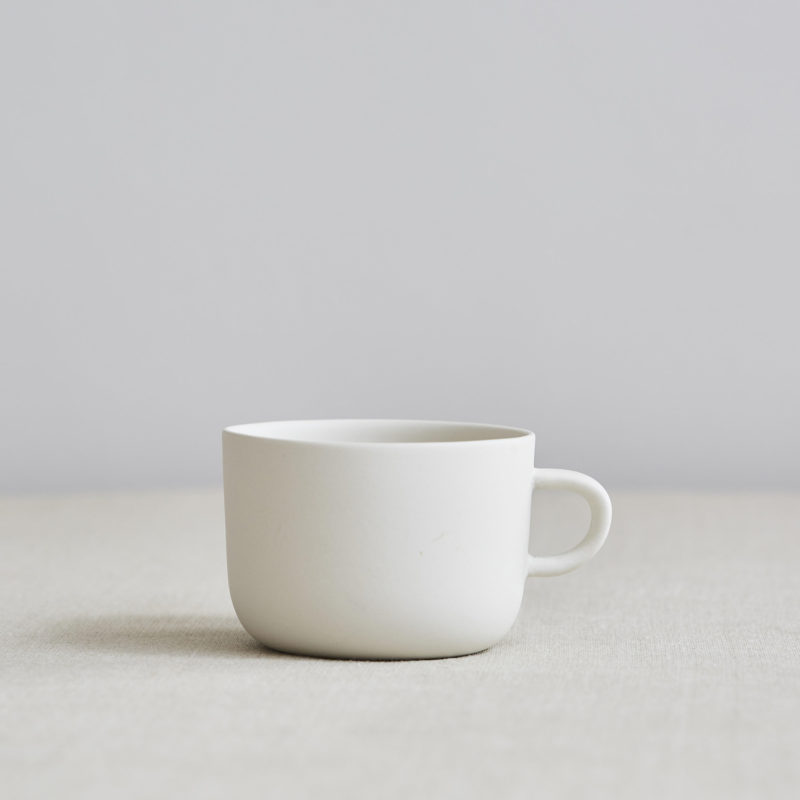 Sue-Pryke-tasse-thé-blanc-v1