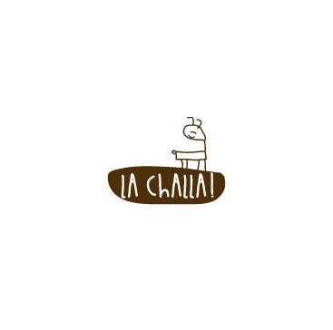 La Challa