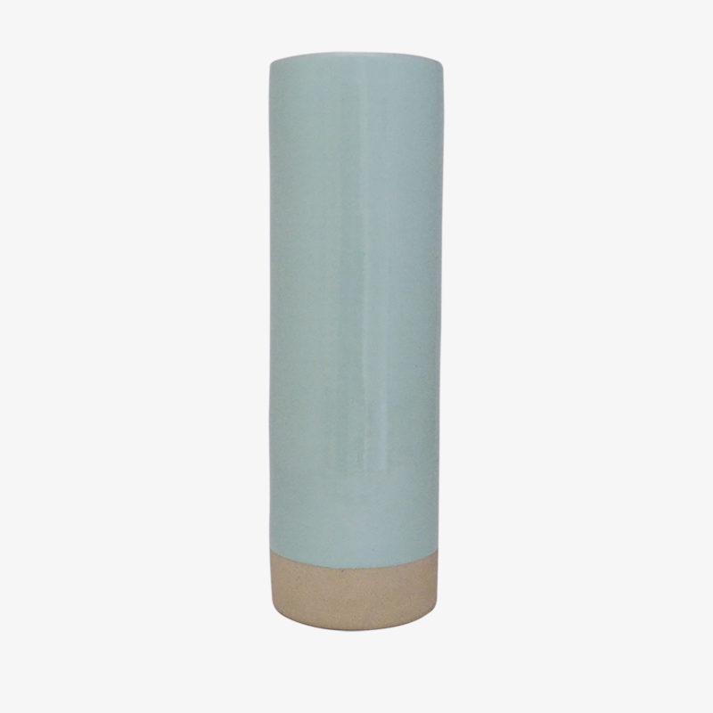 les-guimards-grand-vase-cylindrique-gres-celadon-v1