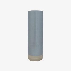 les-guimards-grand-vase-cylindrique-gres-gris-v1