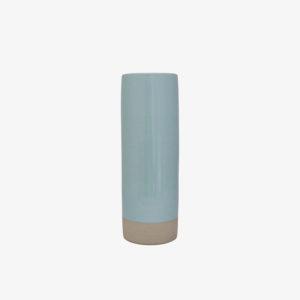les-guimards-medium-vase-cylindrique-gres-celadon-v1