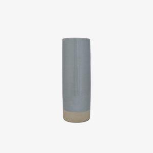les-guimards-medium-vase-cylindrique-gres-gris-v1