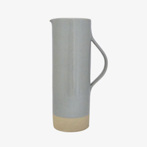 les-guimards-pichet-cylindrique-basic-gres-gris-v1