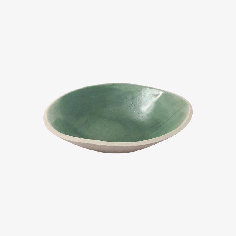 Laurette-Broll-coupelle-gres-vert-brillant-v1