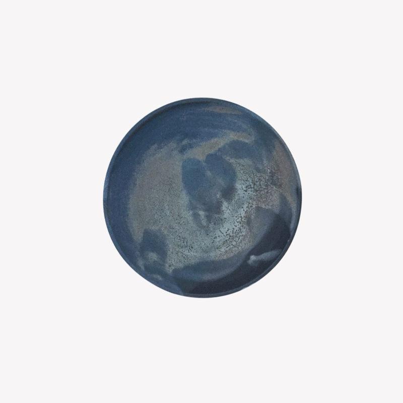 Marion-Graux-coupelle-bleu-lune-gres-v1