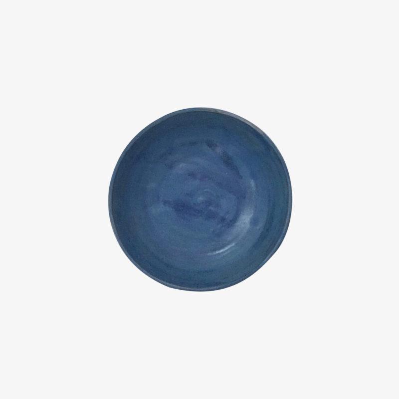 Marion-Graux-coupelle-gres-bleu-v1
