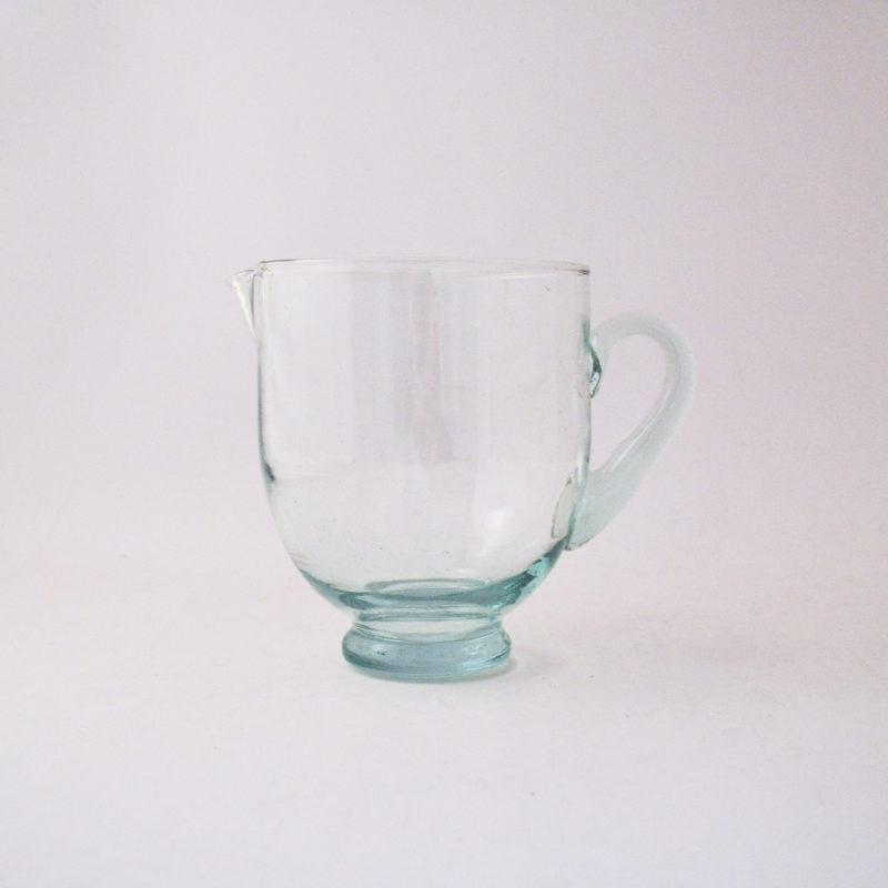 le-verre-beldi-carafe-souffle-ronde-transparente-v1