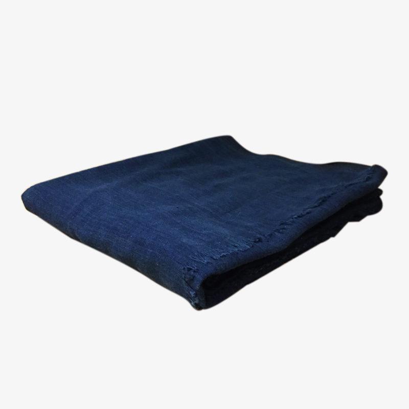 nous-Nappe-en-khadi-de-coton-120-x-200cm-indigo-v1