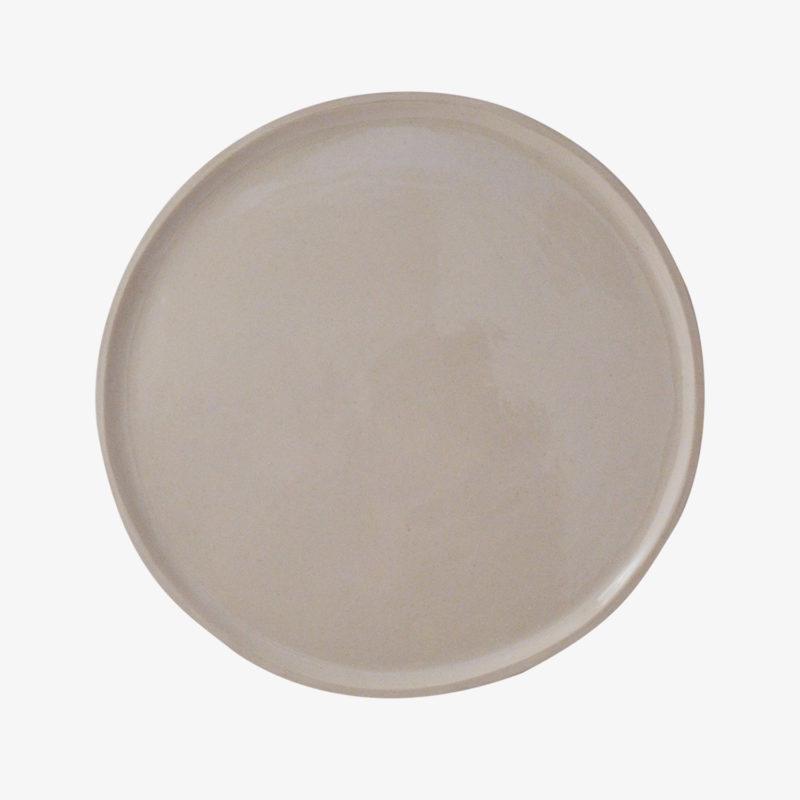 laurette-broll-grande-assiette-beige-v1