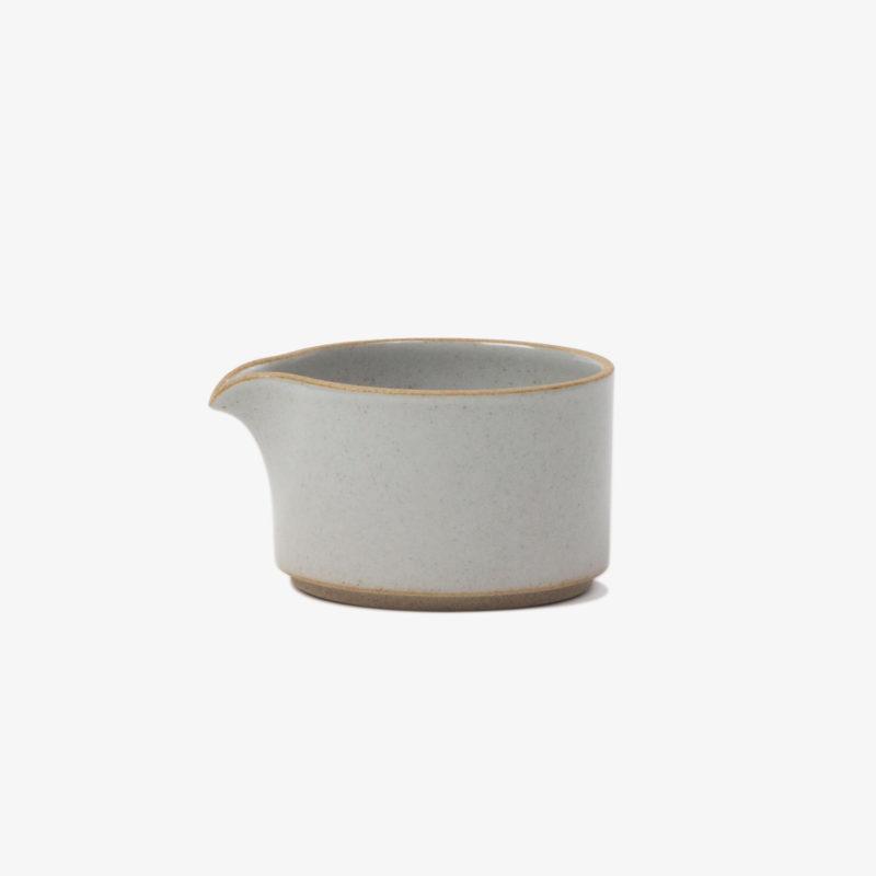 Hasami-Porcelain-petit-pot-a-lait-gris-v1