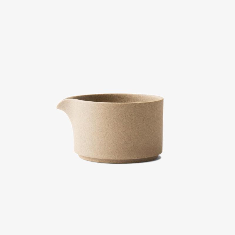 Hasami-Porcelain-petit-pot-a-lait-v1