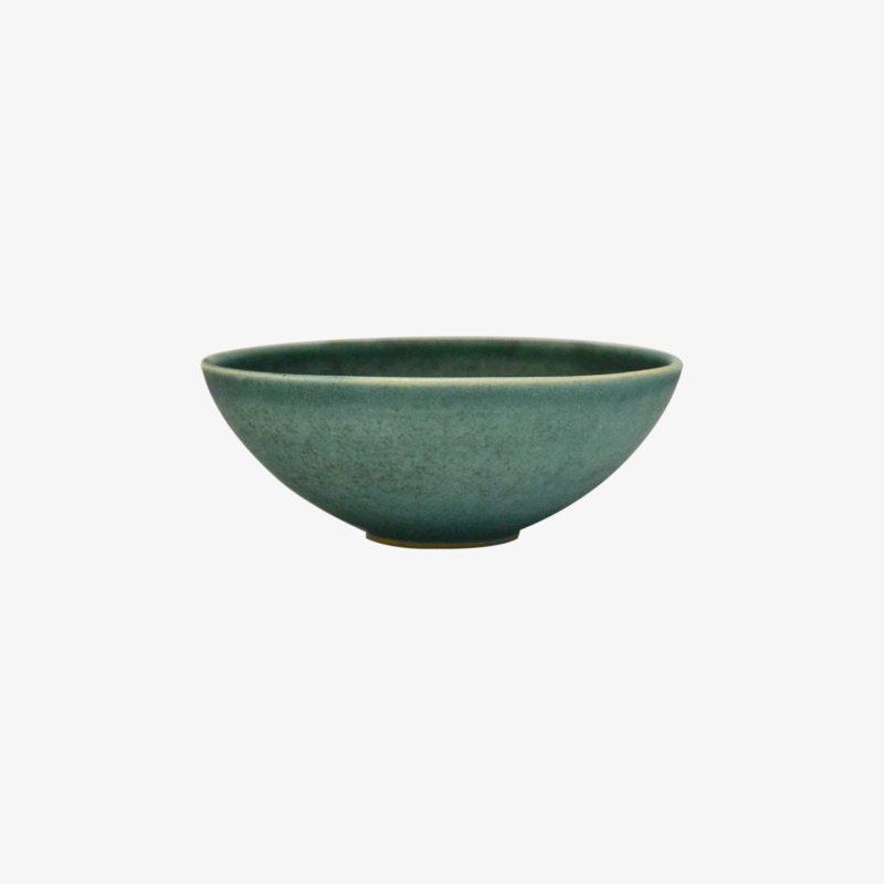 Marta-Dervin-Petit-bol-gres-turquoise-D12cm-v1