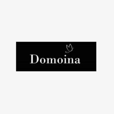 Domoina