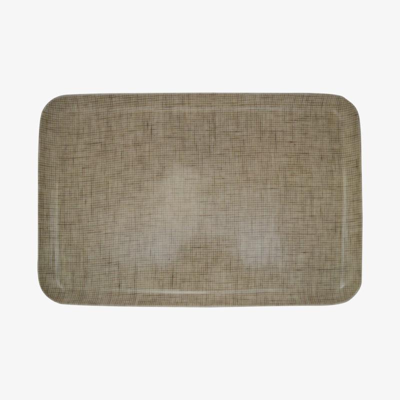 fog-linen-moyen-plateau-lin-beige-v1