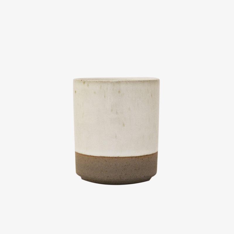 les-guimards-tasse-basic-gres-ivoire-v1