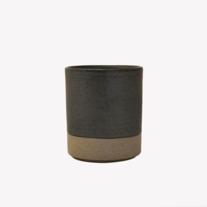 les-guimards-tasse-basic-gres-noir-v1