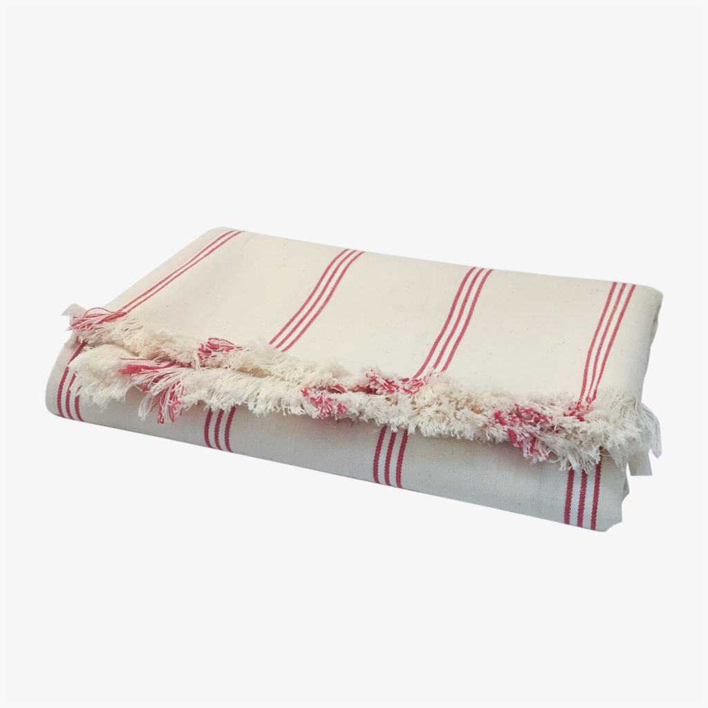 tensira-nappe-rayures-fines-rouge-v1