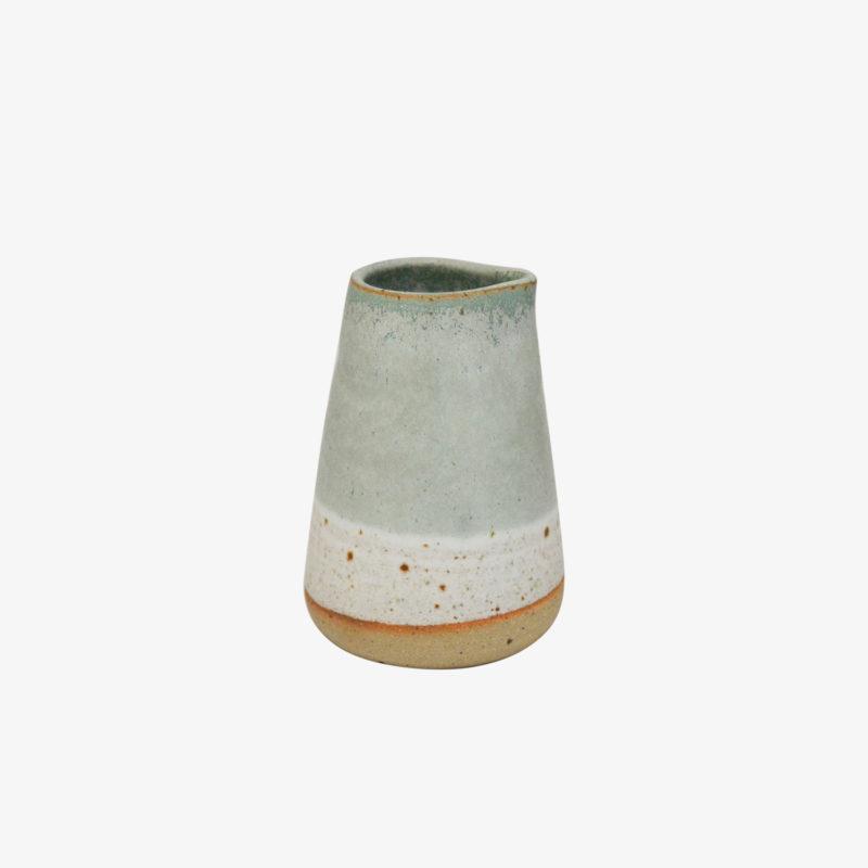 Jim-Green-creamer-gres-celadon-v1