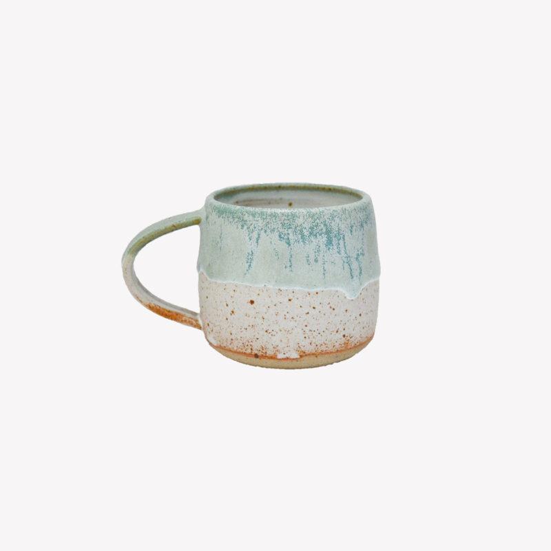 Jim-Green-mug-gres-blanc-celadon-v1