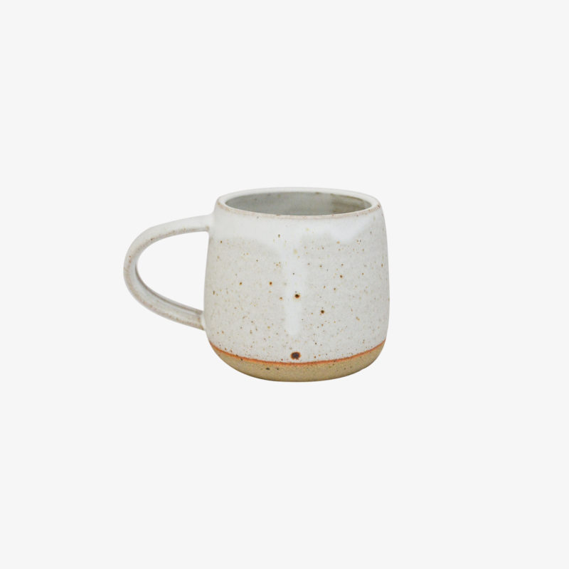 Jim-Green-mug-gres-blanc-v1