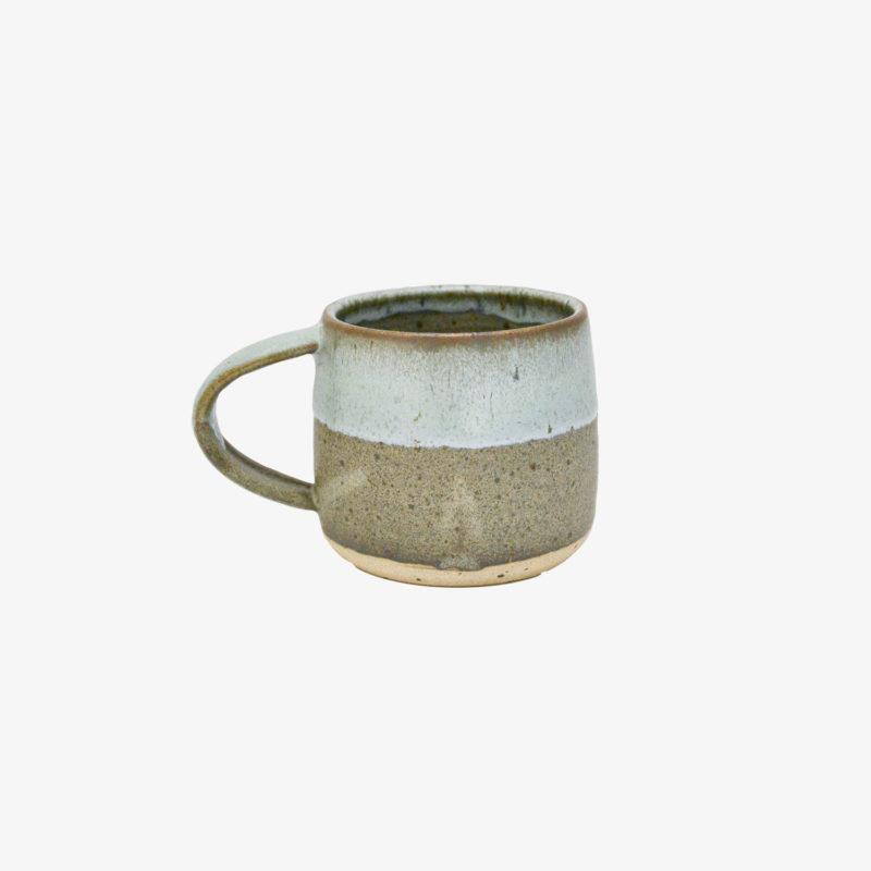 Jim-Green-mug-gres-bleu-kaki-v1