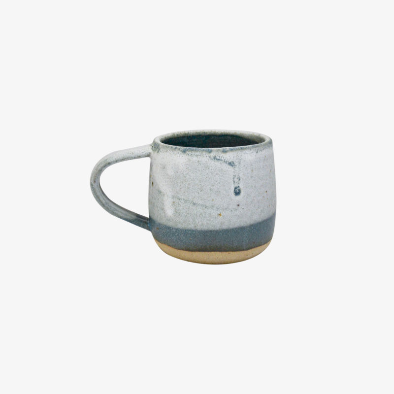 Jim-Green-mug-gres-bleu-v1