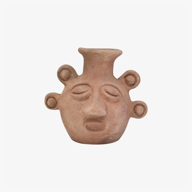 La-Soufflerie-pot-terracotta-inca-v1