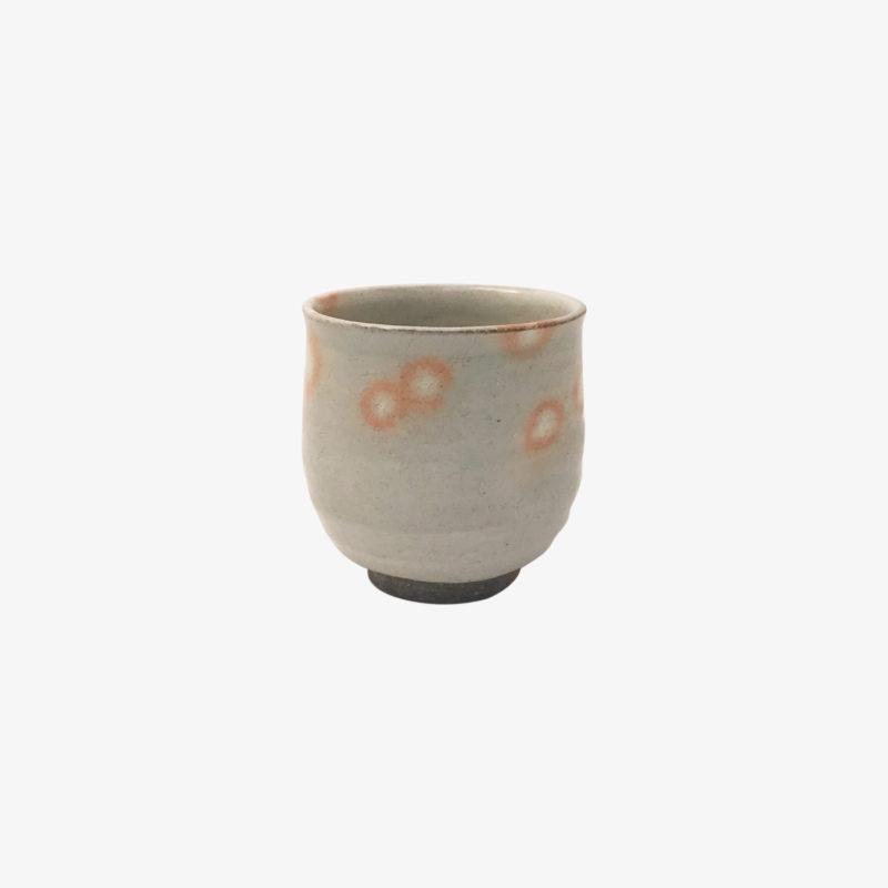 japon-tasse-blanche-oxydes-fer-v1