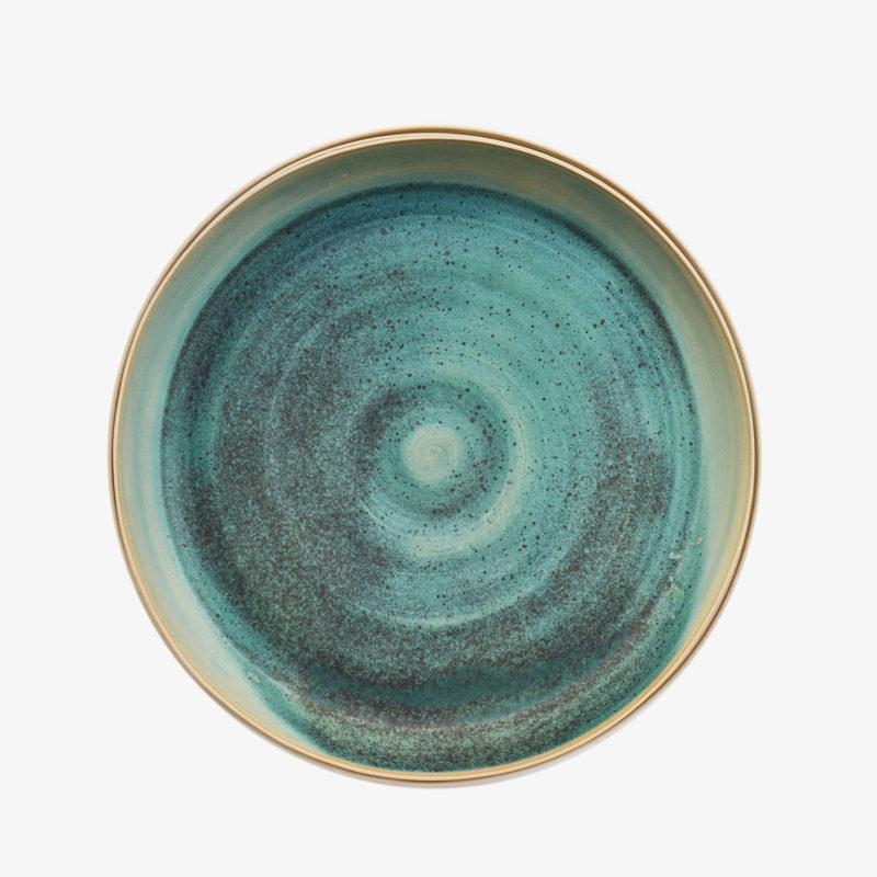 Margot-Lhomme-assiette-creuse-gres-vert-turquoise-mat-v1