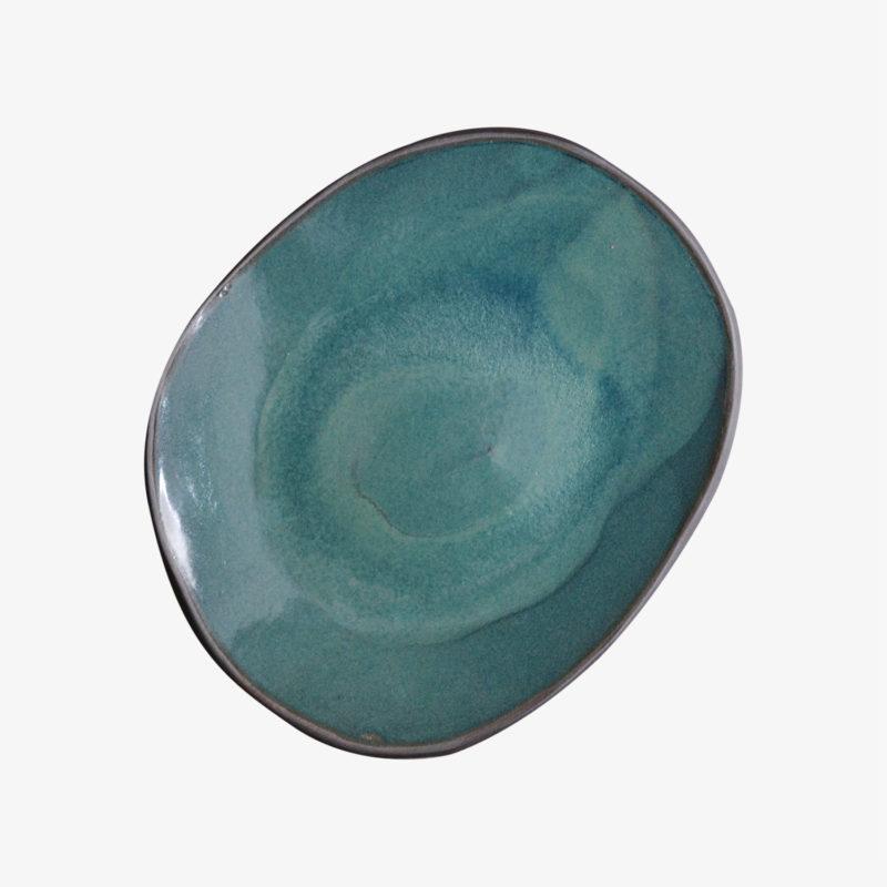 hana-karim-grande-assiette-vert-jade-v1
