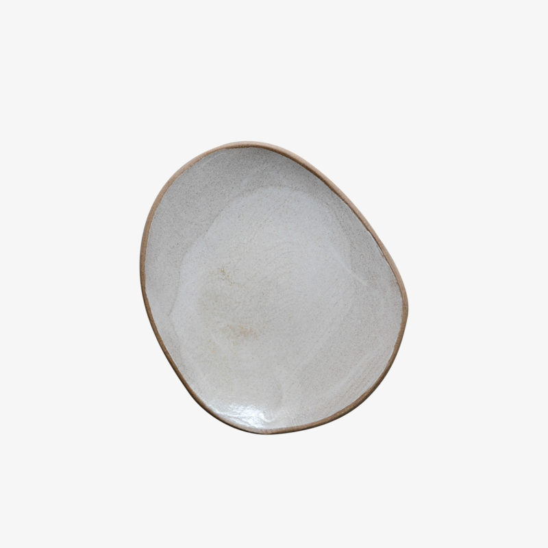 hana-karim-petite-assiette-beige-v1