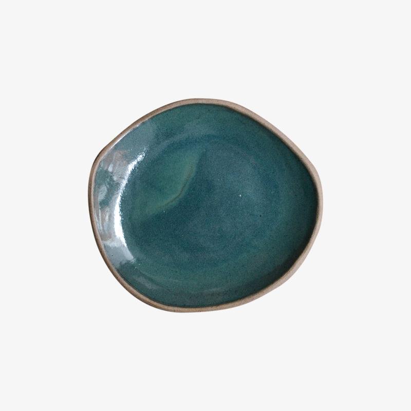 hana-karim-petite-assiette-vert-jade-v1