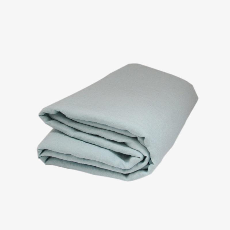 linge-particulier-nappe-lin-bleu-pale-140×250-v1