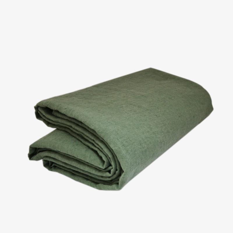 linge-particulier-nappe-lin-jade-140×250-v1