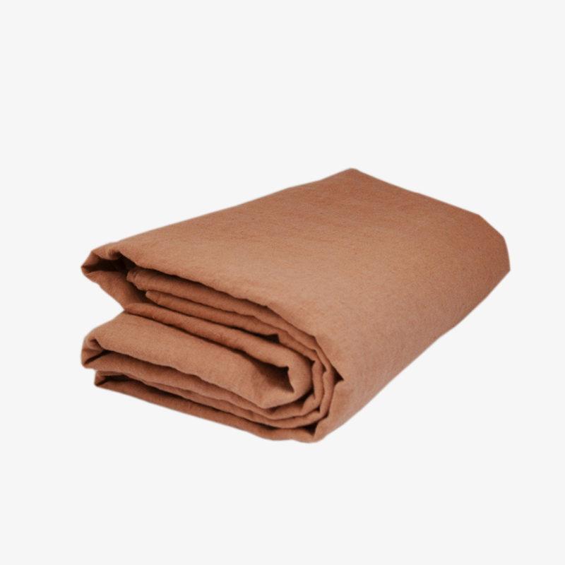 linge-particulier-nappe-lin-moka-140×250-v1