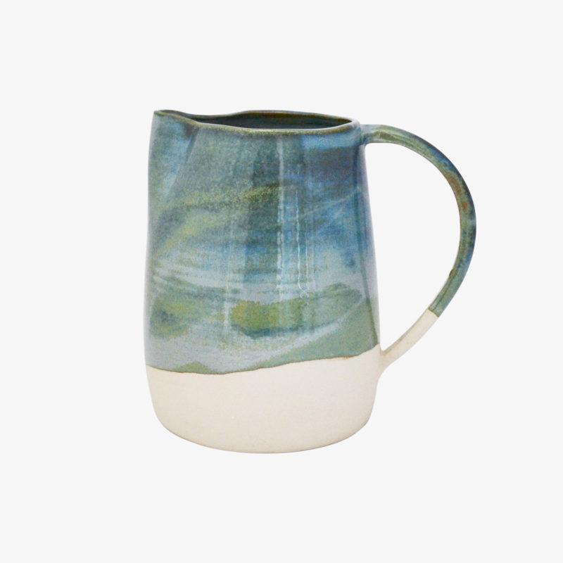 margot-lhomme-pichet-gres-turquoise-v1