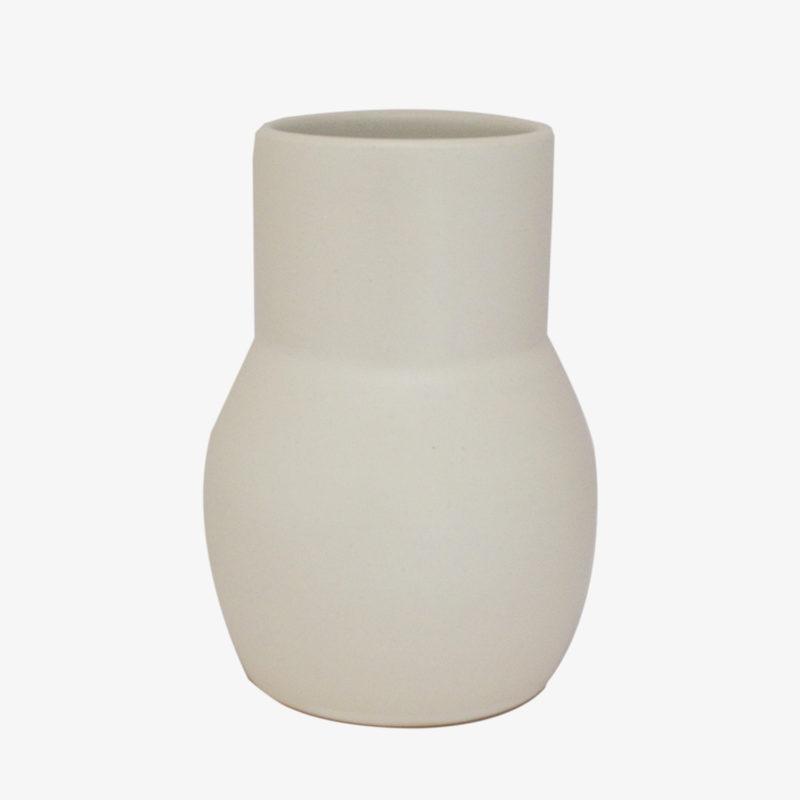 I&YouCeramics-grand-vase-vague-blanc-2-V1