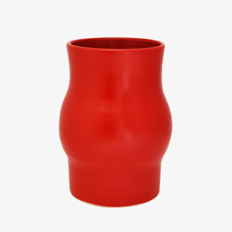 I&YouCeramics-grande-vase-vague-rougeV1