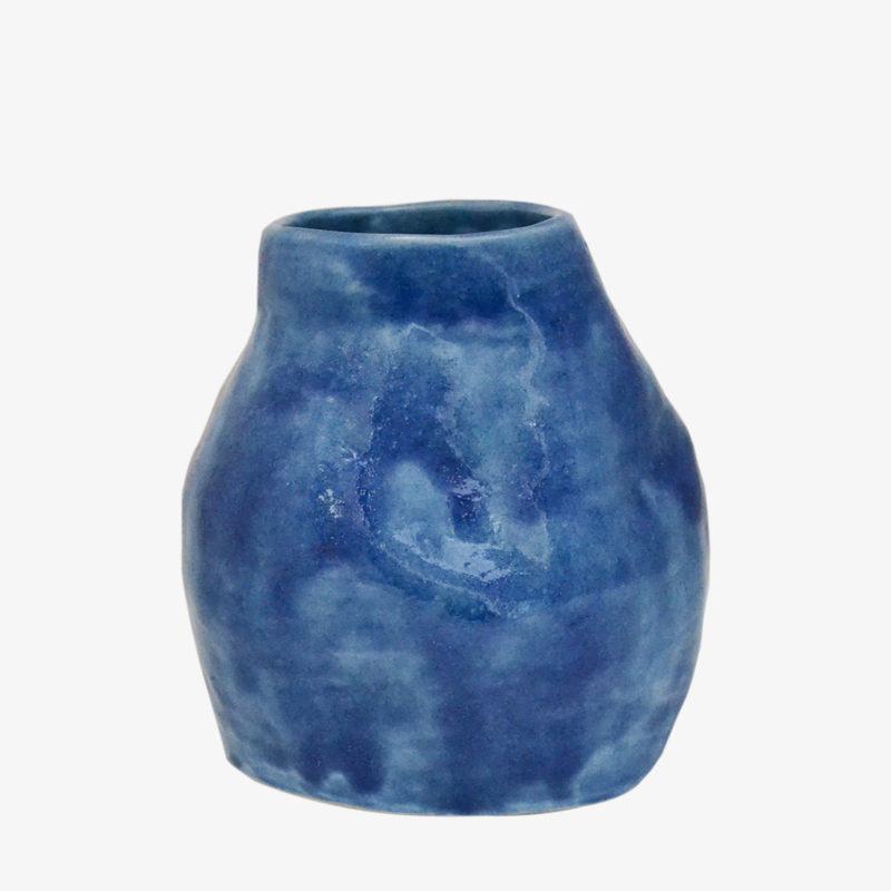 Lucile-Boudier-vase-bleu-grès-v1