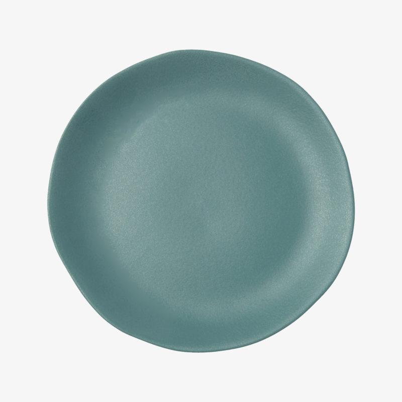 jars-grande-assiette-poireau-v1