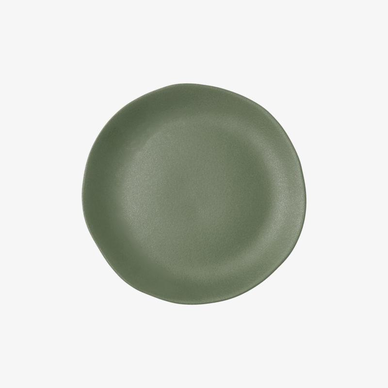 jars-petite-assiette-pois-gourmand-v1
