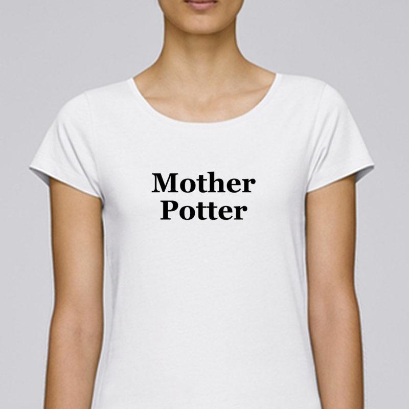 nous-tshirt-motherpotter-en-coton-bio-v1